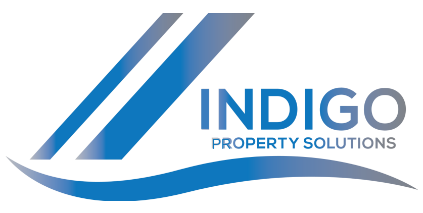 Indigo Property Solutions, LLC